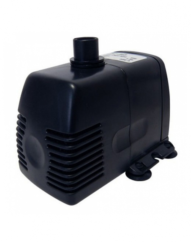 Neptune Hydroponics circulation water pump