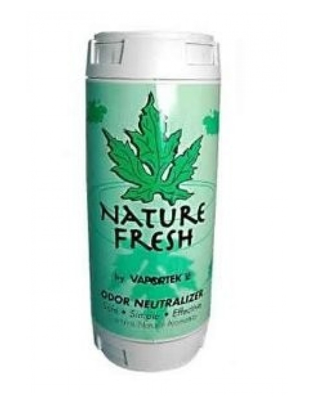 Vaportek Nature Fresh odor controller