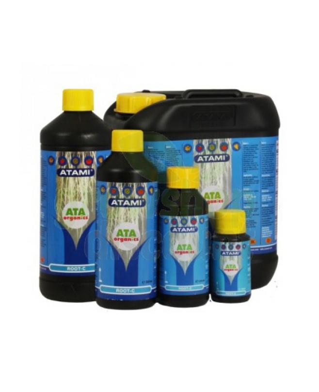Atami ATA Root-C 1L
