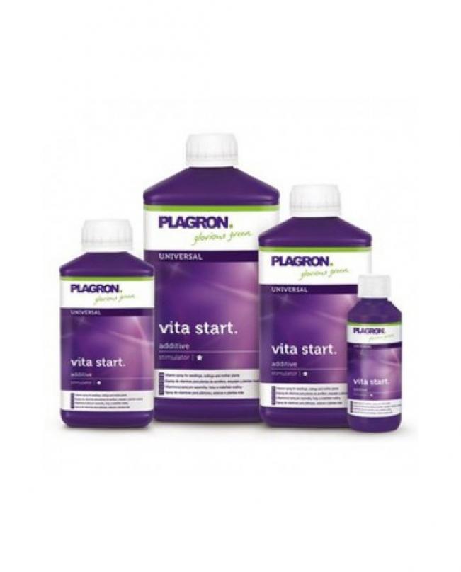 Plagron Vita Start