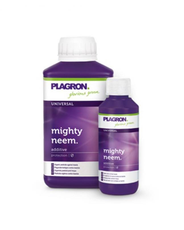 Plagron Neem Oil