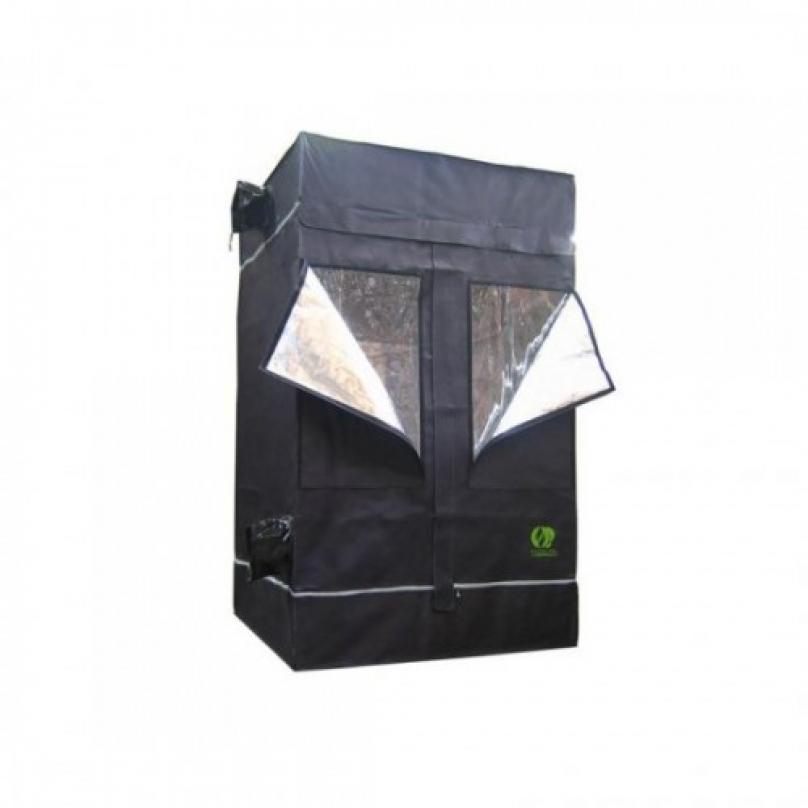 Homebox HomeLab 120 v2.0 (120x120x200) HASZNÁLT
