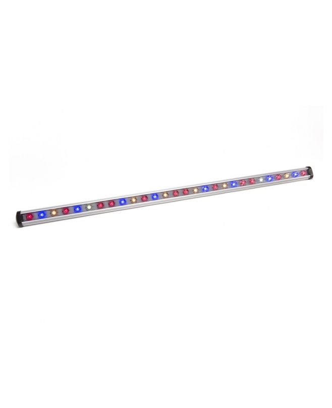 420 Bright Strip 1200mm LED lámpa - Bloom