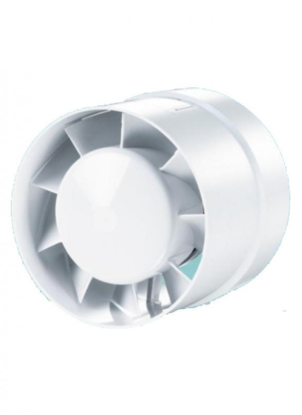 Vents VKO In-line centrifugal fan