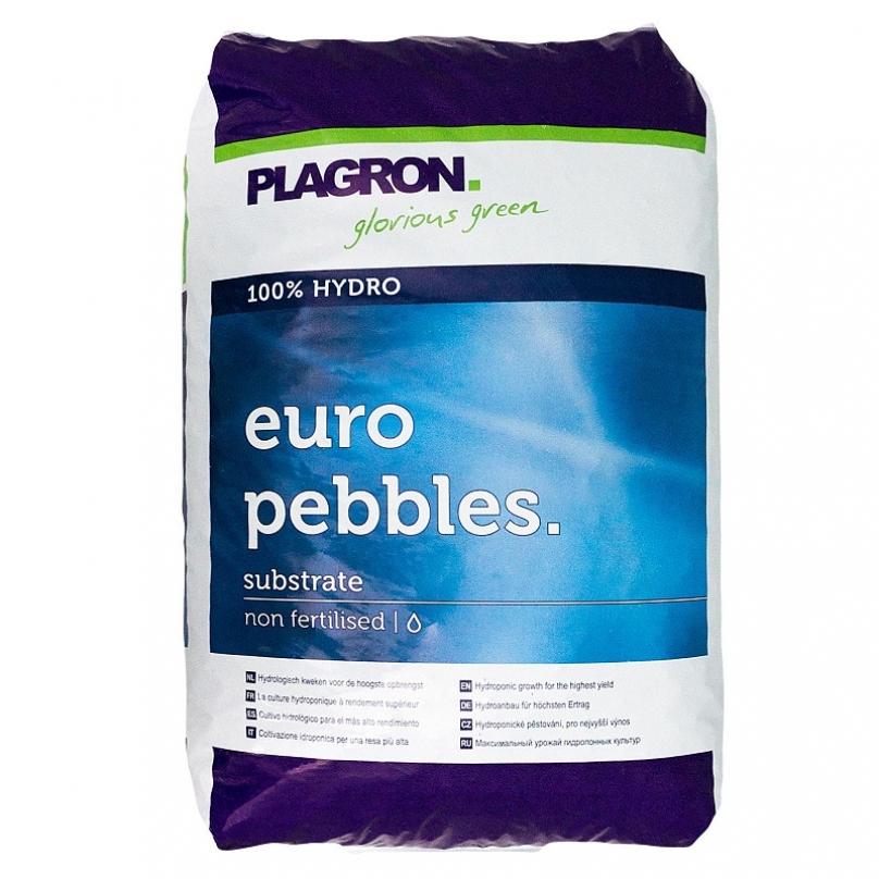 Plagron Euro Pebbles 10L