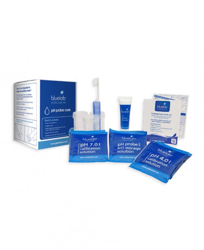 BlueLab Probe Kit - PH