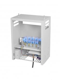 Superpro Hydroponics GEN-10 CO2 Generator