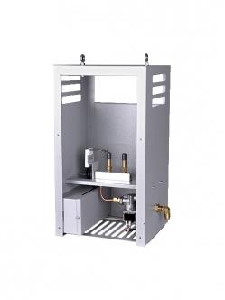 Superpro Hydroponics GEN-2 CO2 Generator 2-Burner