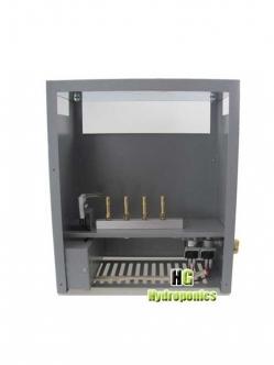 Superpro Hydroponics GEN-4 CO2 Generator 4 Burner