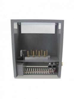 Superpro Hydroponics GEN-8 CO2 Generator