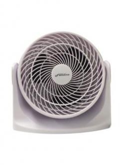 Fanline FLT-18 ventilátor
