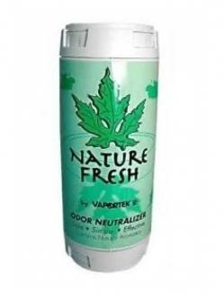 Vaportek Nature Fresh Szagtalanító
