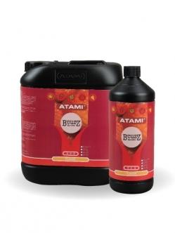 Atami Flavor 1L