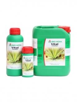 Bio Nova Vital 250ML