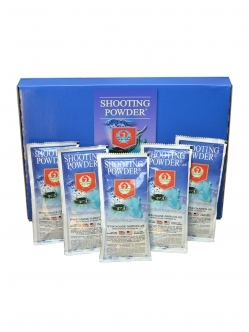 House & Garden Shooting Powder 65GR