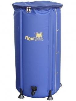 FlexiTank (AutoPot)