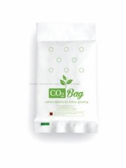 CO2 termelő zsák