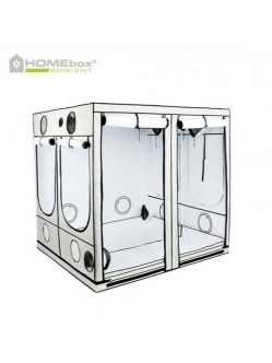 Homebox Ambient Q200 200x200x200cm