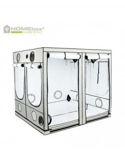 Homebox Ambient Q240 240x240x200cm