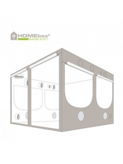 Homebox Ambient Q300 300x300x200cm
