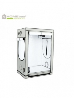 Homebox Ambient R120 120x90x180cm