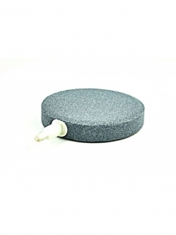 Air stone ring ASC