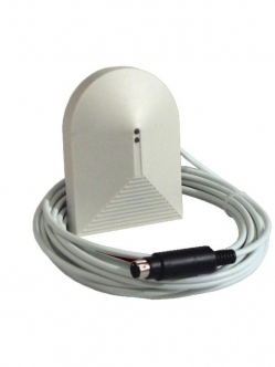 GSE Glass Break Sensor