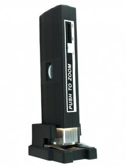 Mikroszkóp 60x-100x LED