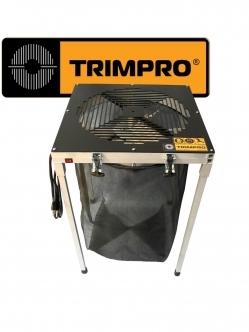 TrimPro Cutter Machine