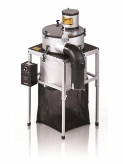 TrimPro Automatic Cutter Machine