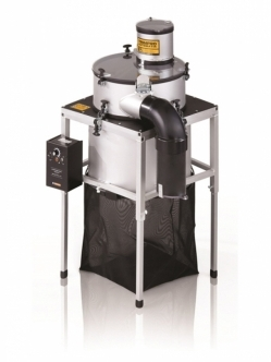 TrimPro Automatic Cutter Machine USED