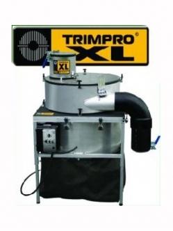 TrimPro XL Cutter Machine