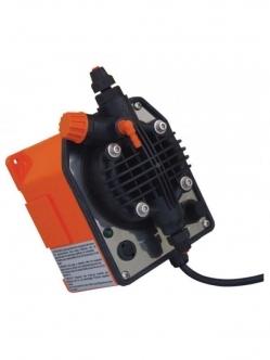 TPS-HP2 automatához adagoló pumpa