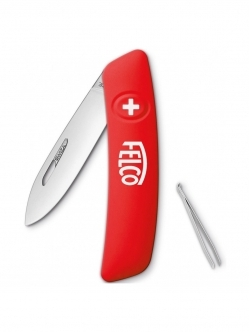 FELCO 500 Swiss knife, pocket knife