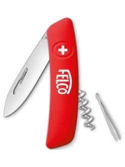 FELCO 501 Swiss knife, pocket knife