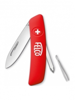 FELCO 502 Swiss knife, pocket knife
