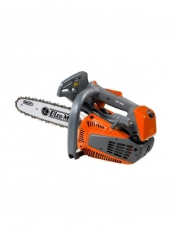 OLEO-MAC GST 360 onehand chainsaw +gift F600