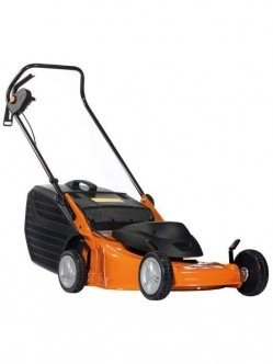 OLEO-MAC G 48 PE Comfort Plus Lawn Mower