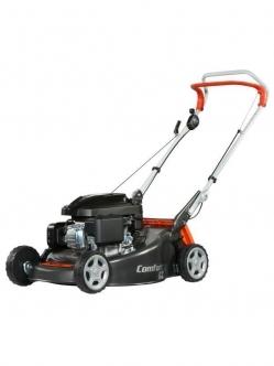 OLEO-MAC G 53 PK Comfort SD Lawn Mower + gift F600