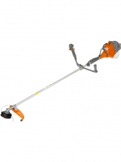 OLEO-MAC SPARTA 250 T brush cutter + gift F600