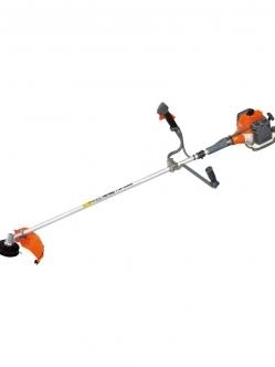 OLEO-MAC SPARTA 441 T brush cutter + gift F600