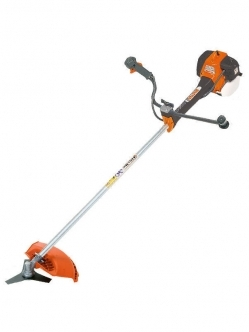 OLEO-MAC 755 Master brush cutter + gift F600