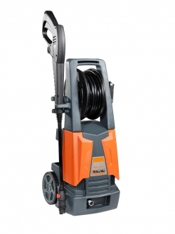 OLEO-MAC PW 115 C high pressure washer