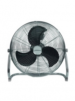 Fanline FLF-30 Floor Fan 30 cm