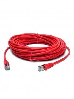 Dimlux Interlink kábel
