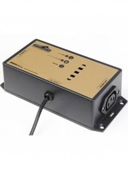OptiClimate CO2 Gas Sensor for Maxi Controller