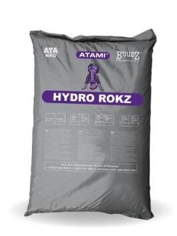 Atami Hydro Rokz agyaggolyó 45L
