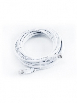 GrowControl Cable with RJ45 sockets 5m (2xRJ45)