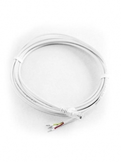 GrowControl Cable with RJ45 socket 5m (1xRJ45)