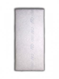 Előszűrő (por, pollen) CAN-Lite szénszűrőhöz